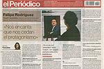 entrevista_coaching_en_barcelona