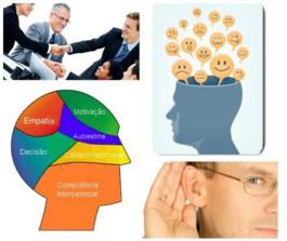 E.inteligencia-emocional