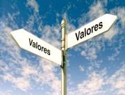 5. Valores